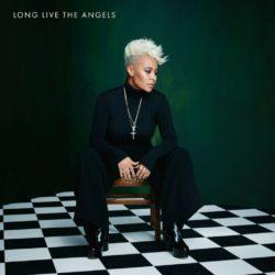 Emeli Sandé  Long Live The Angels bei Amazon bestellen