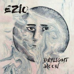 Ezio Daylight Moon bei Amazon bestellen