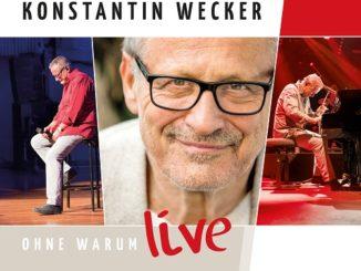 konstantinw_cd-cover_ohne-warum_live_500