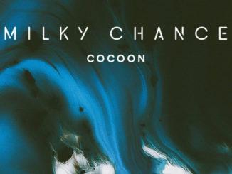 milky-chance