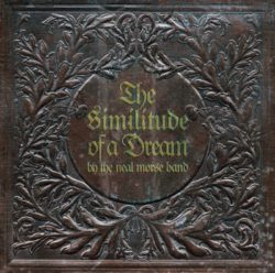 Neal Morse Band The Similitude of a Dream bei Amazon bestellen