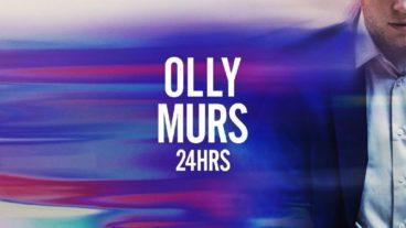 Olly Murs: 24 Stunden aus dem Leben eines Mannes