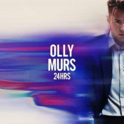 Olly Murs 24 Hrs bei Amazon bestellen