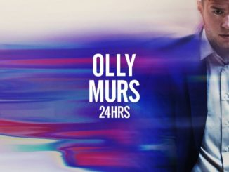 ollymurs_cover