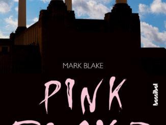 pink-floyd_die-definitive-biografie