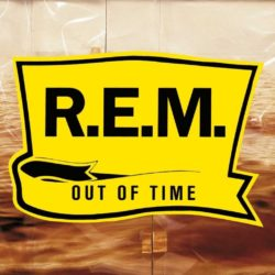 R.E.M. Out Of Time (25th Anniversary Edition) bei Amazon bestellen