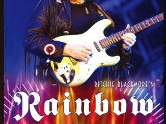 rainbow_dvd