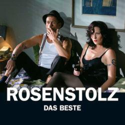 Rosenstolz Das Beste bei Amazon bestellen