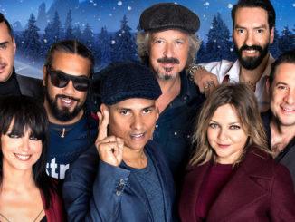 sms-3_das-weihnachtskonzert_kl