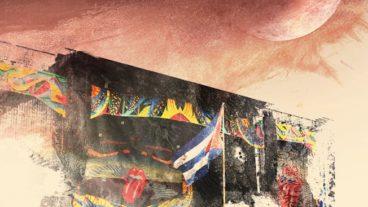 """""""Havana Moon"""" – The Rolling Stones Live In Cuba"""