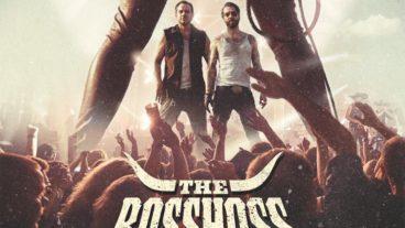 """The BossHoss beleben das Geschäft mit zwei neuen Versionen von """"Dos Bros"""""""
