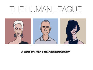 the-human-league_anthology_box_cd