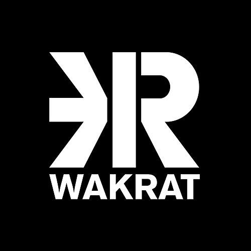 Wakrat – die neue Band von Tim Commerford