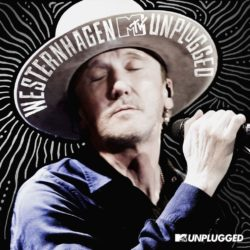 Westernhagen MTV unplugged bei Amazon bestellen