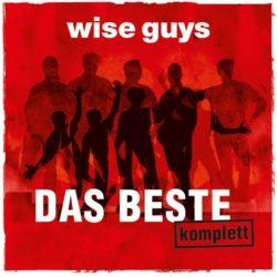 Wise Guys Das Beste komplett bei Amazon bestellen