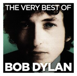 Bob Dylan The Very Best Of Bob Dylan bei Amazon bestellen