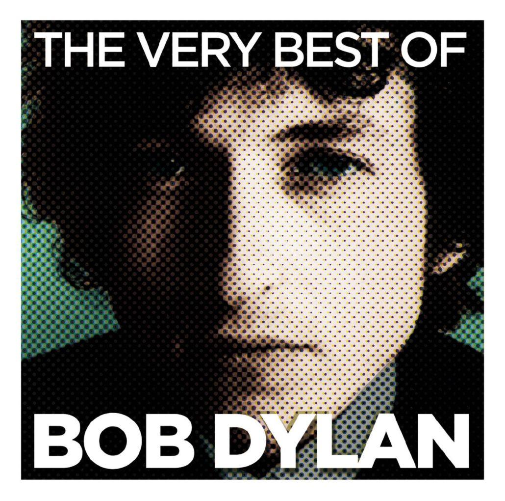 Bob Dylan: zwei Releases frisch zum Literaturnobelpreis