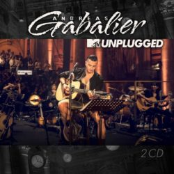Andreas Gabalier  MTV unplugged bei Amazon bestellen