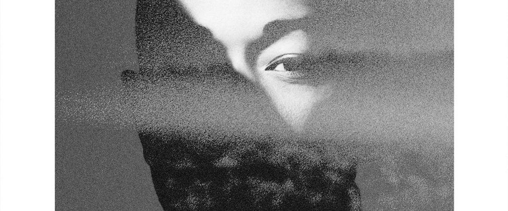 "John Legend – neues Album ""Darkness And Light"""
