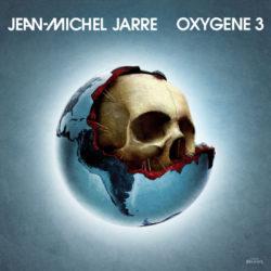 Jean-Michel Jarre Oxygene 3 bei Amazon bestellen