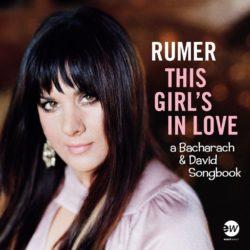 Rumer This Girl's In Love  bei Amazon bestellen