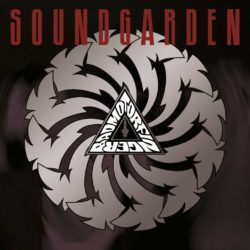 soundgarden_cover