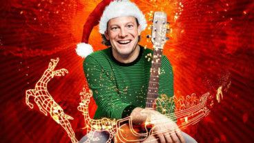 Weihnachtslieder aus der Zwergenorchester-Ideenschmiede