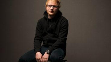Ed Sheeran: Das offizielle Video zur neuen Single