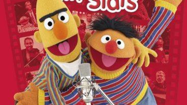 Deutsche Stars singen mit Ernie