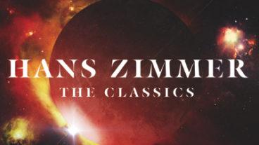 Hans Zimmer und seine Filmmusik