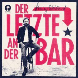 Henning Wehland Der Letzte an der Bar bei Amazon bestellen