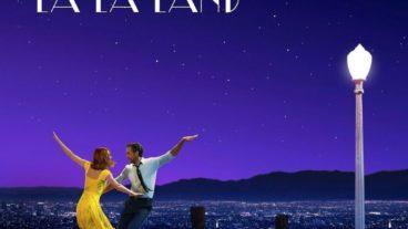 La La Land – der Soundtrack zum nostalgischen Musicalfilm