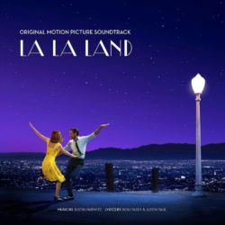 La La Land - Cast La La Land - OST bei Amazon bestellen
