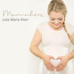 Julia Maria Klein Mamaherz bei Amazon bestellen