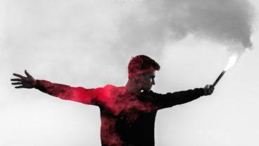 Wincent Weiss kündigt Debütalbum für den 14. April an