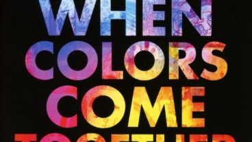 Harry Belafonte wird 90 – When Colors Come Together