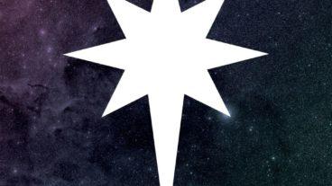 """David Bowie: """"No Plan"""" EP – ein weiteres Vermächtnis"""
