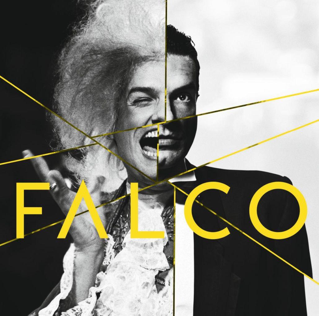 """""""Falco 60"""" – heute hätte der Exzentriker Geburtstag"""