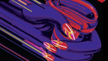 """Judas Priest: der """"Turbo Lover"""" wird 30"""
