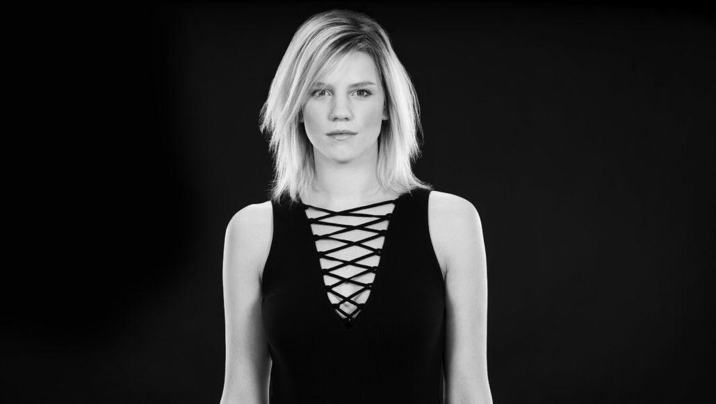 Levina ist die Siegerin der deutschen ESC-Vorentscheid-Show