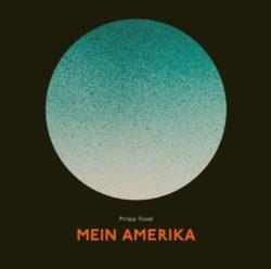 Philipp Poisel Mein Amerika bei Amazon bestellen