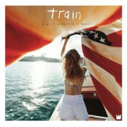 Train A Girl A Bottle A Boat bei Amazon bestellen
