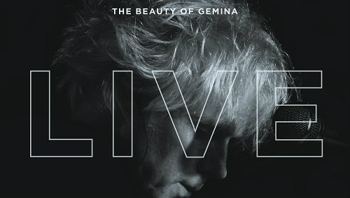 The Beauty Of Gemina – 10 Jahre schwarze Perfektion!