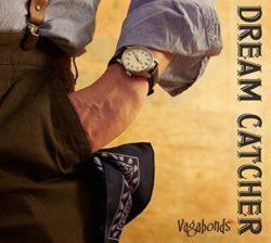 Dream Catcher Vagabonds bei Amazon bestellen