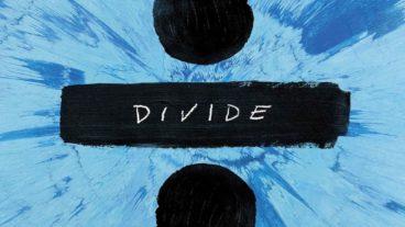 Rechenkünstler Ed Sheeran bricht Rekorde und teilt Gefühle