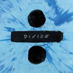 Ed Sheeran Divide bei Amazon bestellen