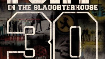 Fury in the Slaughterhouse – Zeitreise und neue Songs