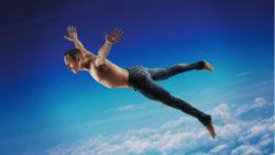 Mike + The Mechanics Let Me Fly bei Amazon bestellen