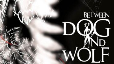 """The New Model Army Story: Between Dog And Wolf"" – die Filmdoku"