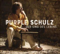 Purple Schulz Der Sing des Lebens bei Amazon bestellen